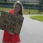 """""""I choose to be happy""""(: Choose Me, Cute Pictures, Happy, Pretty Pictures, Happiness"""