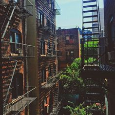 In love with NY by sergethefirst#nyc