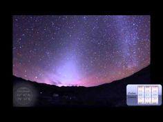 Zodiacal Light and the False Dawn