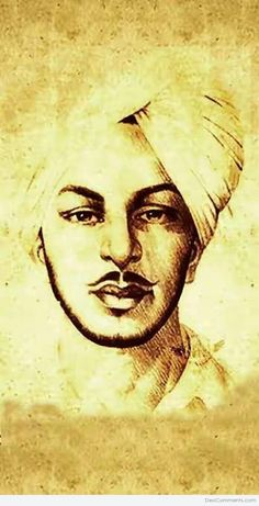 "Search Results for ""bhagat singh wallpapers hd"" – Adorable Wallpapers"