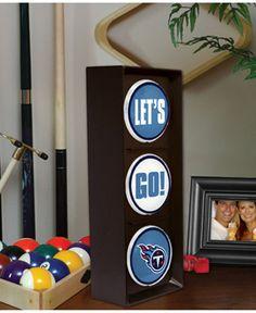 49.99$  Buy now - http://viqvt.justgood.pw/vig/item.php?t=82j54dv47859 - Tennessee Titans Flashing Let's Go Light