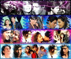 #srk, #shahrukhkhan, #baadshah, #kajol,  #preityzinta, #ranimukherjee, #gaurikhan, #suhanakhan, #aryankhan, #bollywood, #fanart, #art, #actors, #actor, #actress, #actresses