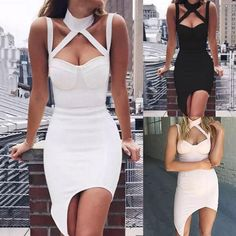 Women Sexy Dresses Sleeveless Off Shoulder Backless Slim Fit Dresses For Women Night Club Dress Party Dress http://fabulositycloset.com/products/women-sexy-dresses-sleeveless-off-shoulder-backless-slim-fit-dresses-for-women-night-club-dress-party-dress?utm_campaign=crowdfire&utm_content=crowdfire&utm_medium=social&utm_source=pinterest