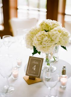 chapel-hill-country-club-white-blush-glam-estate-wedding-18