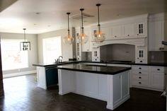 Interior Design : Bathroom Ceiling Lighting Fixtures Floor Tiles ...