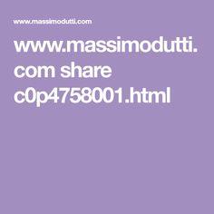 www.massimodutti.com share c0p4758001.html