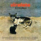 Viralata [LP] - Vinyl