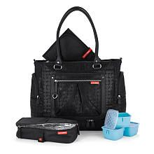 1000 images about diaper bags on pinterest diaper bags babies r us and totes. Black Bedroom Furniture Sets. Home Design Ideas