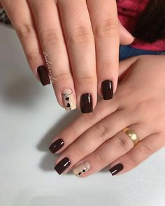 modern design to make you look very beautiful modern design to make you look very beautiful Beauty Spa, Make Up, Make It Yourself, Trendy Nails, Summer Nails, Nail Art Designs, Wedding Events, Eyeliner, Valentines