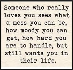 You're my person True Love Quotes, Cute Quotes, Great Quotes, Quotes To Live By, Funny Quotes, Inspirational Quotes, True Love Facts, Uplifting Quotes, Quotable Quotes