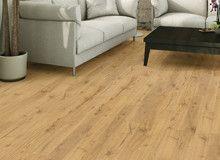 Everest Strata Windsor Oak 260 x 160 Timber Flooring, Laminate Flooring, Hardwood Floors, Composite Decking, Windsor, Wood Flooring, Wood Floor Tiles, Floating Floor, Composite Cladding