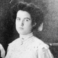 Rose Fitzgerald