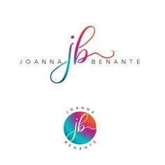 Joanna Benante - Top producing Realtor and marketing homes for over 10 years, but never marketed myself - HELP! Realtor in Sarasota, Florida. Gulf Coast tropical location, listing and selling luxury homes to anyone that wants a . Realtor Logo, Real Estate Logo, Monogram Logo, Logo Branding, Logos, Art Logo, 10 Years, Logo Design, Marketing