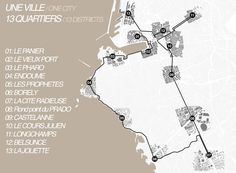 Proposal for an Urban Itinerary (6)