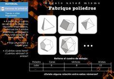 MATEMÁTICAS EXPERIMENTALES: 200 situaciones matemáticas ~ Juegos gratis y Software Educativo