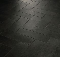 Image result for metallic charcoal gray floor tile