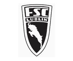 Juventus Logo, Porsche Logo, Team Logo, Logos, Logo