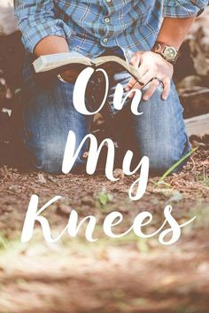 The one concern of the devil is to keep Christians from praying. He fears nothing from prayerless studies, prayerless work, and prayerless religion. He laughs at our toil, mocks our wisdom, but trembles when we go to our knees in prayer