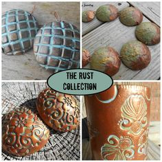 The Rust Collection.jpg