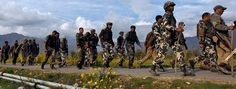 Headed for a war? The long term implications of India's attack on Pakistan