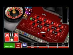 Royal Vegas Casino Review   Fun at the casino Casino Reviews, Vegas Casino, Music Instruments, Videos, Youtube, Fun, Musical Instruments, Youtubers, Youtube Movies