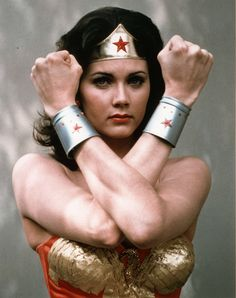 Image from http://www.thecomicbookcast.com/wordpress/wp-content/uploads/2015/03/linda-carter-wonder-woman.jpg.