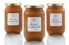 Gourmandises | Les Tartes de Françoise