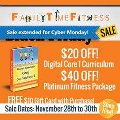 Common sense press 30 off everyday featured fridays curriculum black friday sale has been extended to cyber monday 20 off core 1 40 fandeluxe