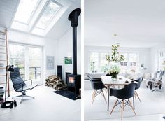 my scandinavian home: Guest post: Denmark's most wonderful home