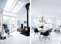 my scandinavian home: Guest post: Denmark's most wonderful home