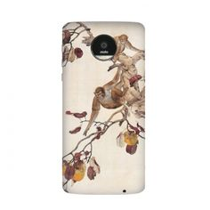 Brown Monkey Picking Golden Persimmon Chinese Meticulous Painting Motorola Moto Z /Z Force Droid Magnetic Mods Phonecase Style Mod Gift #Moto #BrownMonkey #MotoZ #PickingGoldenPersimmon #Lenovo #ChineseMeticulousPainting #Phonecase #PhoneCase #PhoneCover #BackCover #PhoneAccessories
