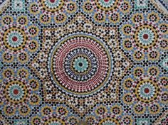 Moroccan Mandala!    http://www.bugbitten.com/images/2c6a0bae0f071cbbf0bb3d5b11d90a82/Morocco_for_Xmas_and_New_Years_0506-33122/Morocco_for_Xmas_and_New_Years_0506-1106464.jpeg