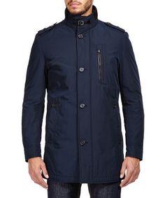 Hugo Boss Conaz Jacket
