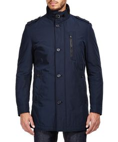 Hugo Boss Conaz Jacket