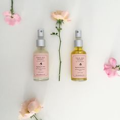 Have you tried any products from I'm loving the Talk All Night face mist and body serum! They're both scented with Guava leaf EO Geranium EO and a Tobacco EO- and smell amazing! (For those who don't know: EO= essential oil ) by gsgisi Guava Leaves, Sorting Hat, Face Mist, Have You Tried, Im In Love, Mists, Serum, Essential Oils, Perfume Bottles