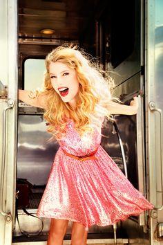 Taylor Swift: pic #641916