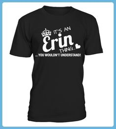 Its An Erin Thing (*Partner Link)