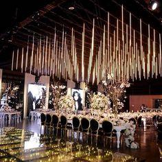 Nicky Jam @nickyjampr: Aquí fue la rumba y donde. @jbalvin casi se rompe el cuello Instagram And Snapchat, Instagram Posts, Hollywood, Chandelier, Ceiling Lights, Candles, Lighting, Celebrities, Wedding