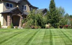 Boise Lawn Care