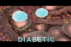 ER Physician Dr. Travis Stork explains how diabetes affects your body.