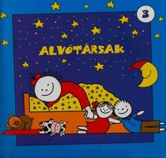 Alvótársak Preschool Bible, Cool Kids, Back To School, Anna, Snoopy, Teaching, Cool Stuff, Books, Fictional Characters