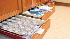 12 DIY Cheap and Easy Ideas to Upgrade Your Kitchen 4