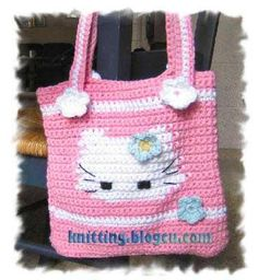 crochet_hello_kitty_crochet_bag_crochet_bags_pattern_instruciton_lace_bag_lace_bags_tig_isi_orgulerim_orgu_ornekleri_crochet_instructions_techniques-tigla-ca.jpg 368×400 píxeles