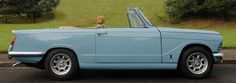 Image result for coventry cars triumph