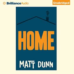 Home Brilliance Audio