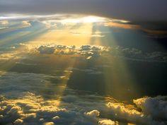 sky picture desktop by Bradshaw Turner (2017-03-10)