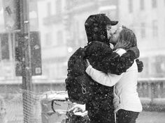 What makes for a healthy romantic relationship differs from couple to couple. Forming a trusting and positive partnership takes effort and time. And unfortunately, it doesn't just happen overnight. For any relationship to grow strong and stay strong, you need to put in some work. Below are some