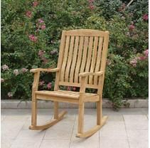 35 Best Wood Products Images Wood Deacons Bench Furniture