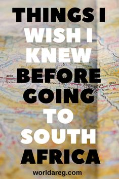 A South Africa Packing List: What to Pack for South Africa — Sol Salute Ghana Travel, Nigeria Travel, Africa Travel, South Africa Safari, Cape Town South Africa, South Africa Honeymoon, Chobe National Park, I Wish I Knew, What To Pack
