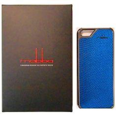 高級レザー iphone5s iphone5 ☆ きれいな ブルー スタイリッシュ  送料無料の画像 | 海外セレブ愛用 ファッション先取り ! iphone5sケース iph…